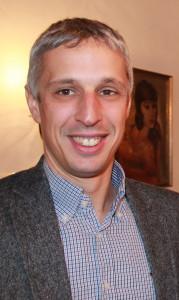 Josef Mößler
