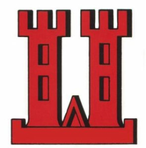 Logo-Stadtwappen