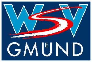 WSV Gmünd