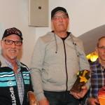 2014-03-16 Stadtschimeisterschaft Gmünd (100)