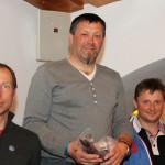2014-03-16 Stadtschimeisterschaft Gmünd (102)