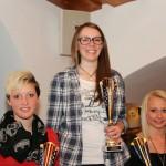 2014-03-16 Stadtschimeisterschaft Gmünd (116)