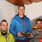 2014-03-16 Stadtschimeisterschaft Gmünd (118)