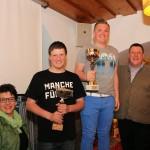 2014-03-16 Stadtschimeisterschaft Gmünd (119)
