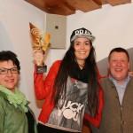 2014-03-16 Stadtschimeisterschaft Gmünd (121)