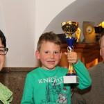 2014-03-16 Stadtschimeisterschaft Gmünd (122)