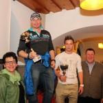 2014-03-16 Stadtschimeisterschaft Gmünd (123)