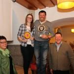 2014-03-16 Stadtschimeisterschaft Gmünd (131)