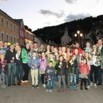 2014-03-16 Stadtschimeisterschaft Gmünd (133)