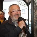 2014-03-16 Stadtschimeisterschaft Gmünd (20)