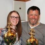 2014-03-16 Stadtschimeisterschaft Gmünd (68)