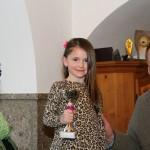 2014-03-16 Stadtschimeisterschaft Gmünd (75)