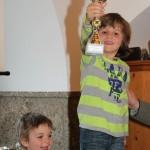2014-03-16 Stadtschimeisterschaft Gmünd (77)