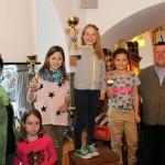 2014-03-16 Stadtschimeisterschaft Gmünd (78)