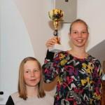 2014-03-16 Stadtschimeisterschaft Gmünd (81)