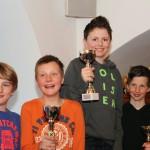 2014-03-16 Stadtschimeisterschaft Gmünd (83)