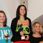 2014-03-16 Stadtschimeisterschaft Gmünd (85)