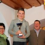 2014-03-16 Stadtschimeisterschaft Gmünd (86)