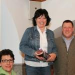 2014-03-16 Stadtschimeisterschaft Gmünd (88)