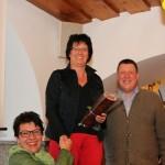 2014-03-16 Stadtschimeisterschaft Gmünd (89)