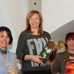 2014-03-16 Stadtschimeisterschaft Gmünd (91)