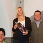 2014-03-16 Stadtschimeisterschaft Gmünd (94)