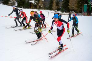2020-02-29_Tourenlauf_Stubeck_Richard_Kraemmer-12