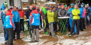 2020-02-29_Tourenlauf_Stubeck_Richard_Kraemmer-22