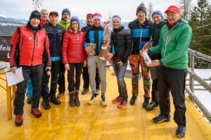 2020-02-29_Tourenlauf_Stubeck_Richard_Kraemmer-23