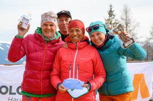 2020-02-29_Tourenlauf_Stubeck_Richard_Kraemmer-24