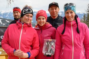 2020-02-29_Tourenlauf_Stubeck_Richard_Kraemmer-25
