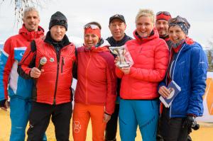 2020-02-29_Tourenlauf_Stubeck_Richard_Kraemmer-26