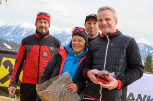 2020-02-29_Tourenlauf_Stubeck_Richard_Kraemmer-27