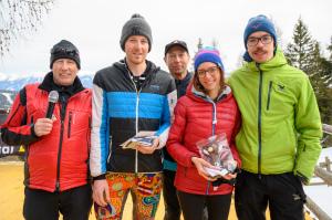 2020-02-29_Tourenlauf_Stubeck_Richard_Kraemmer-28