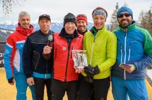 2020-02-29_Tourenlauf_Stubeck_Richard_Kraemmer-29