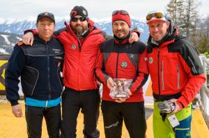 2020-02-29_Tourenlauf_Stubeck_Richard_Kraemmer-30