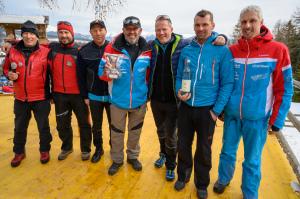 2020-02-29_Tourenlauf_Stubeck_Richard_Kraemmer-31