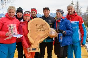 2020-02-29_Tourenlauf_Stubeck_Richard_Kraemmer-34