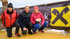 2020-02-29_Tourenlauf_Stubeck_Richard_Kraemmer-38